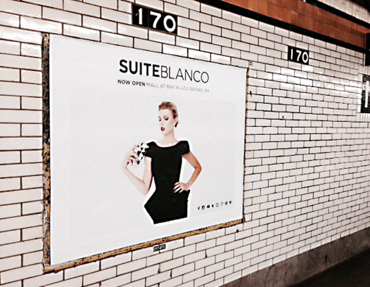 Suite Blanco Ad 3.jpg