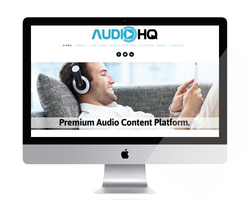 Audio+HQ+1.jpg