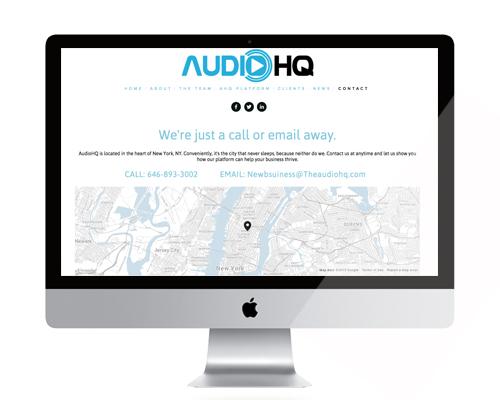 Audio+HQ+3.jpg