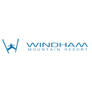 wyndham final.jpg