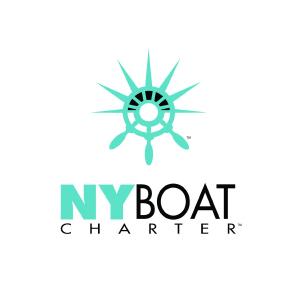 ny boat charter.jpg