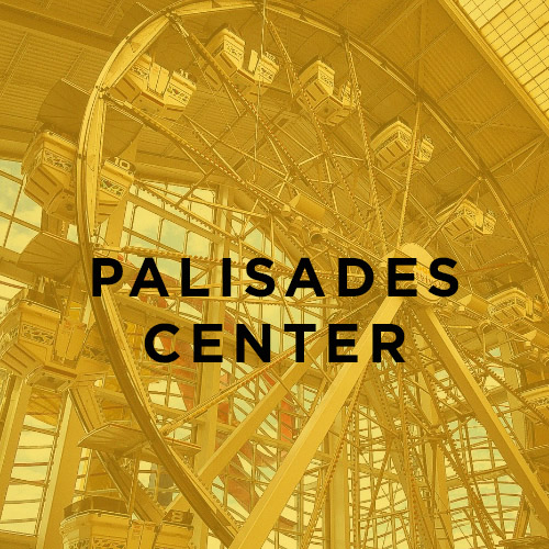Palisades Center