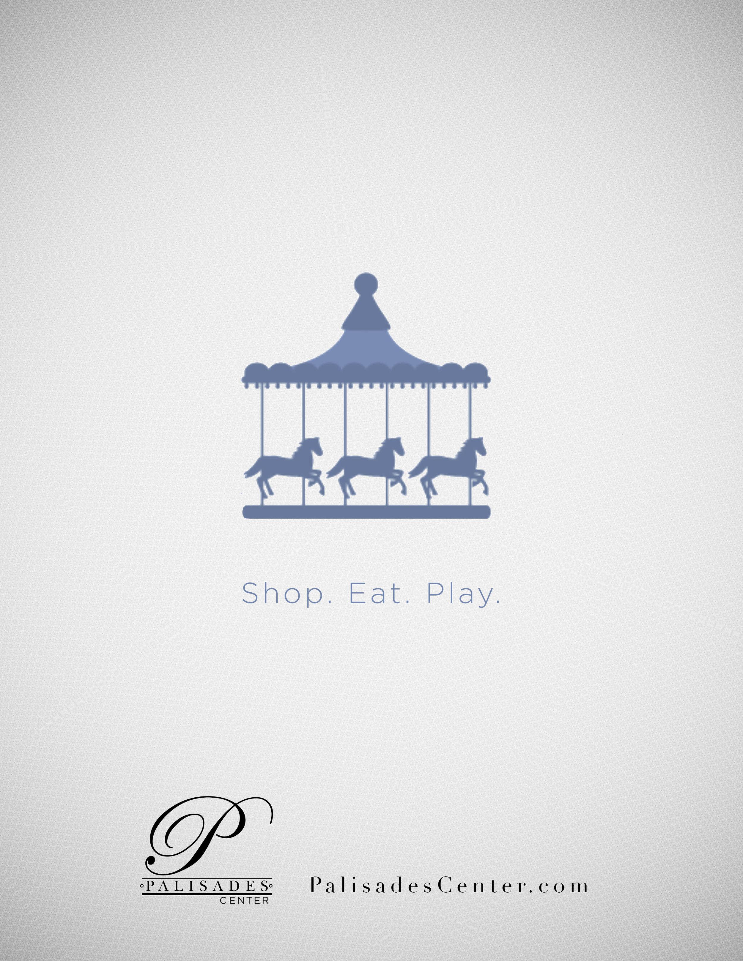 Shop Eat Play 2.jpg