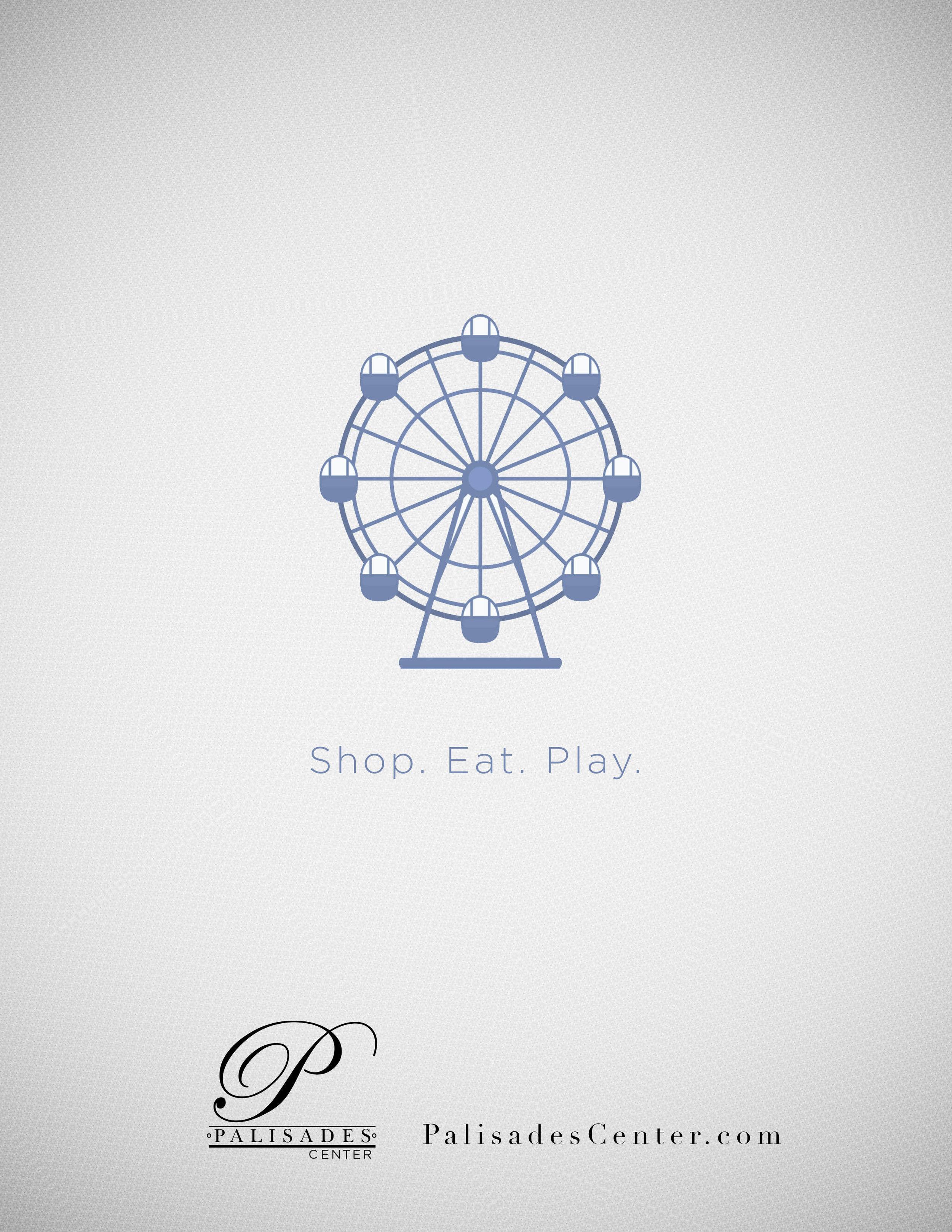 Shop Eat Play.jpg