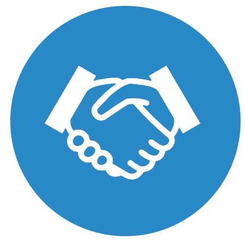 negotiation icon final.jpg
