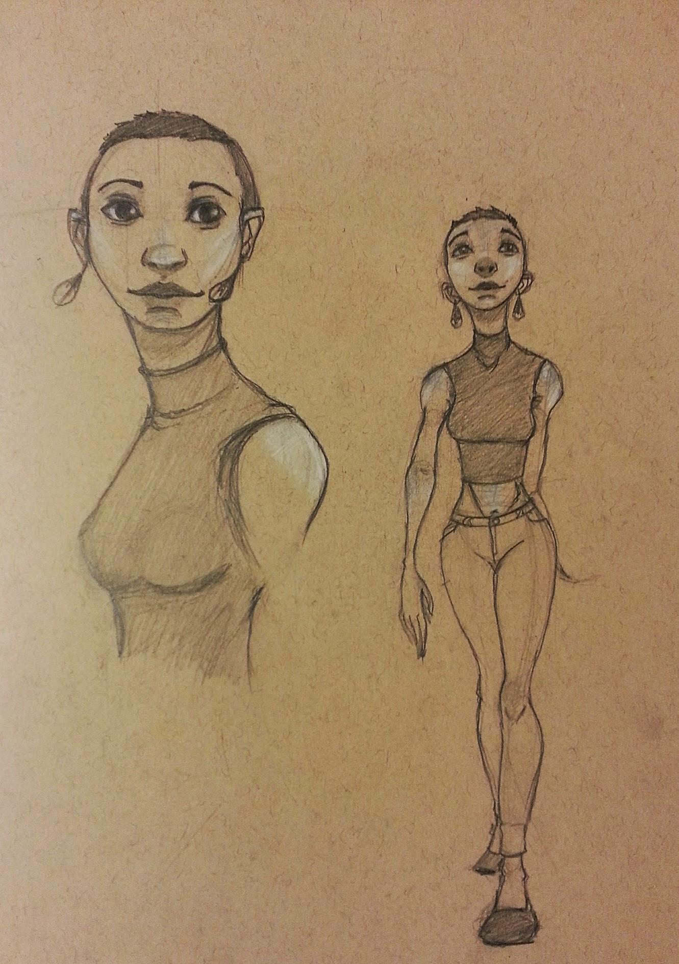 Self Character Design.jpg
