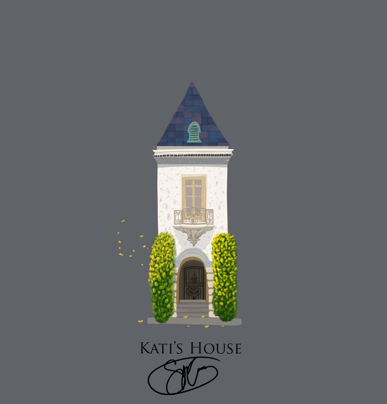 kati house.jpg