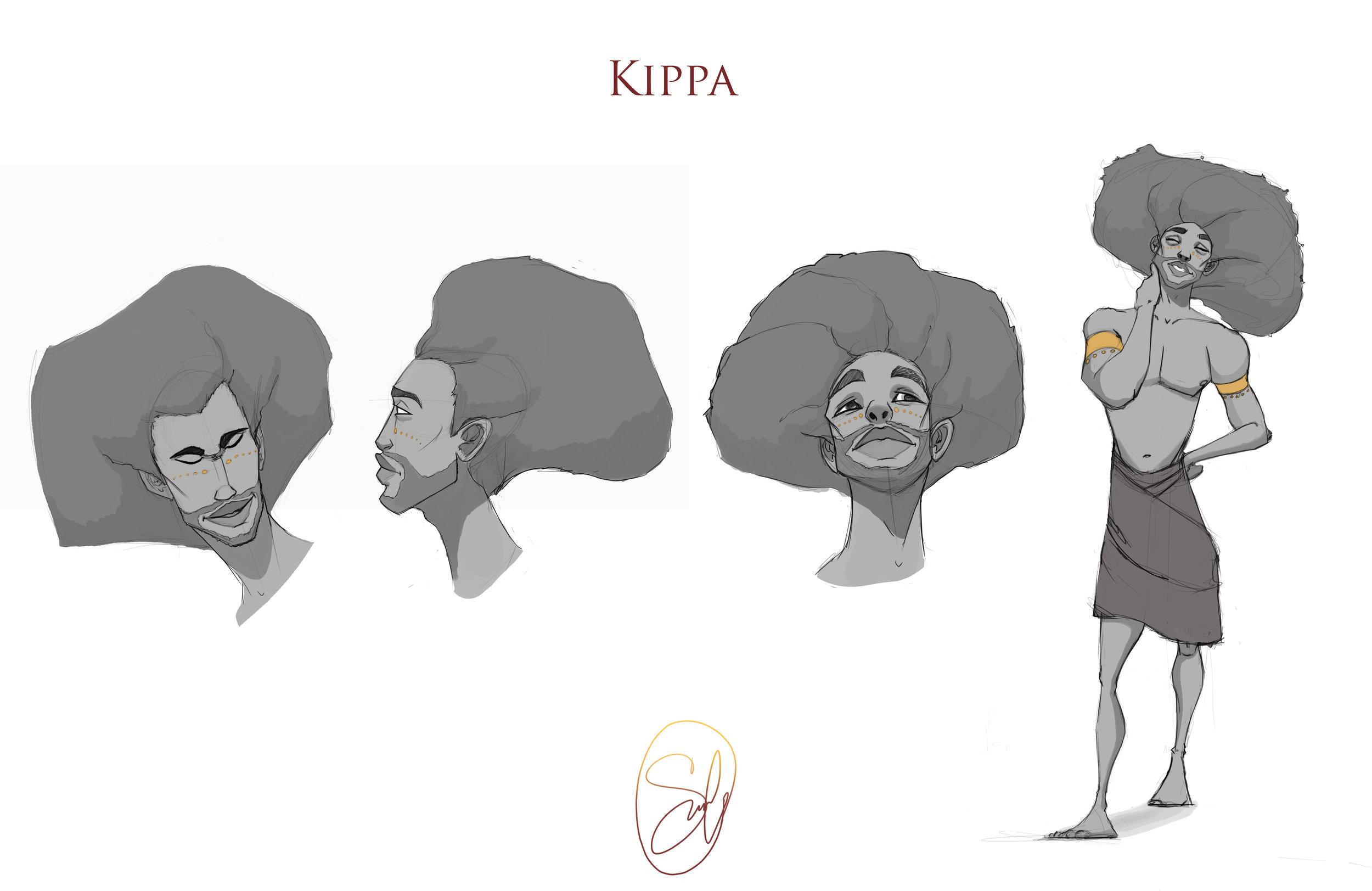 kippafriend2.jpg