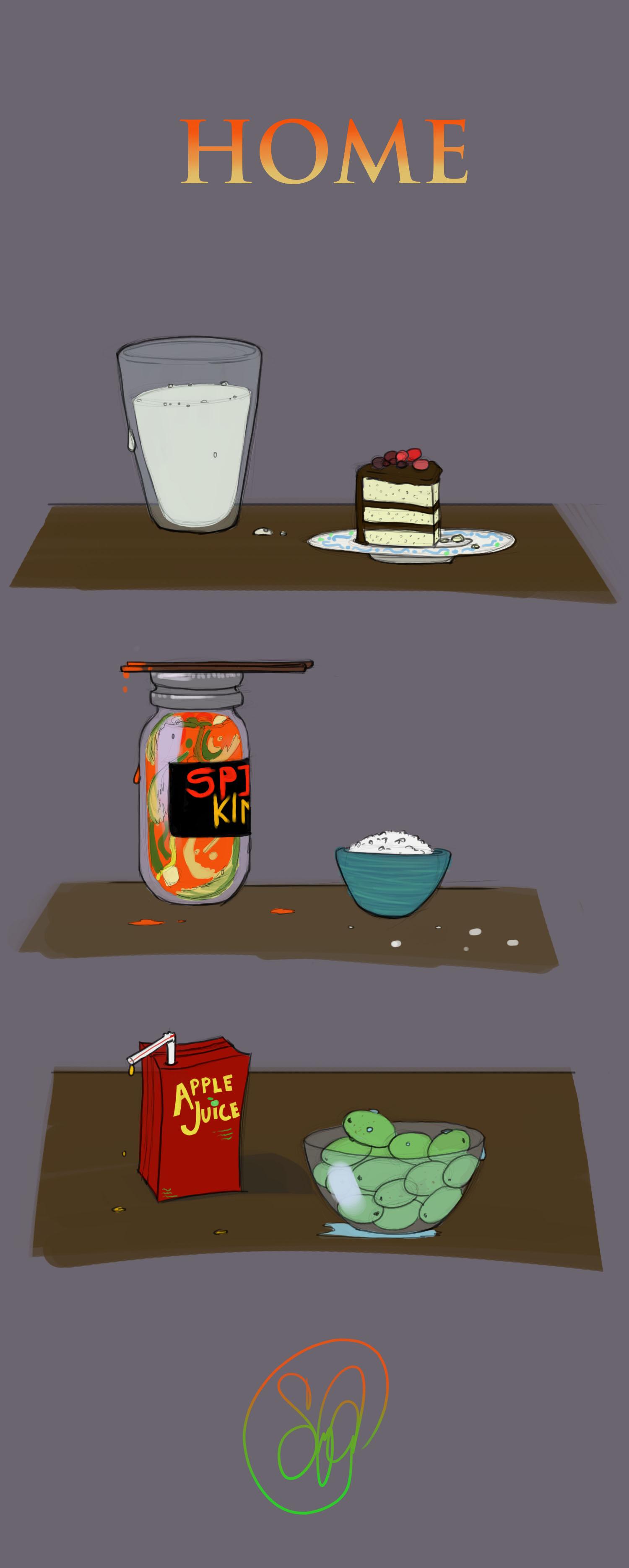 home props food (1).jpg