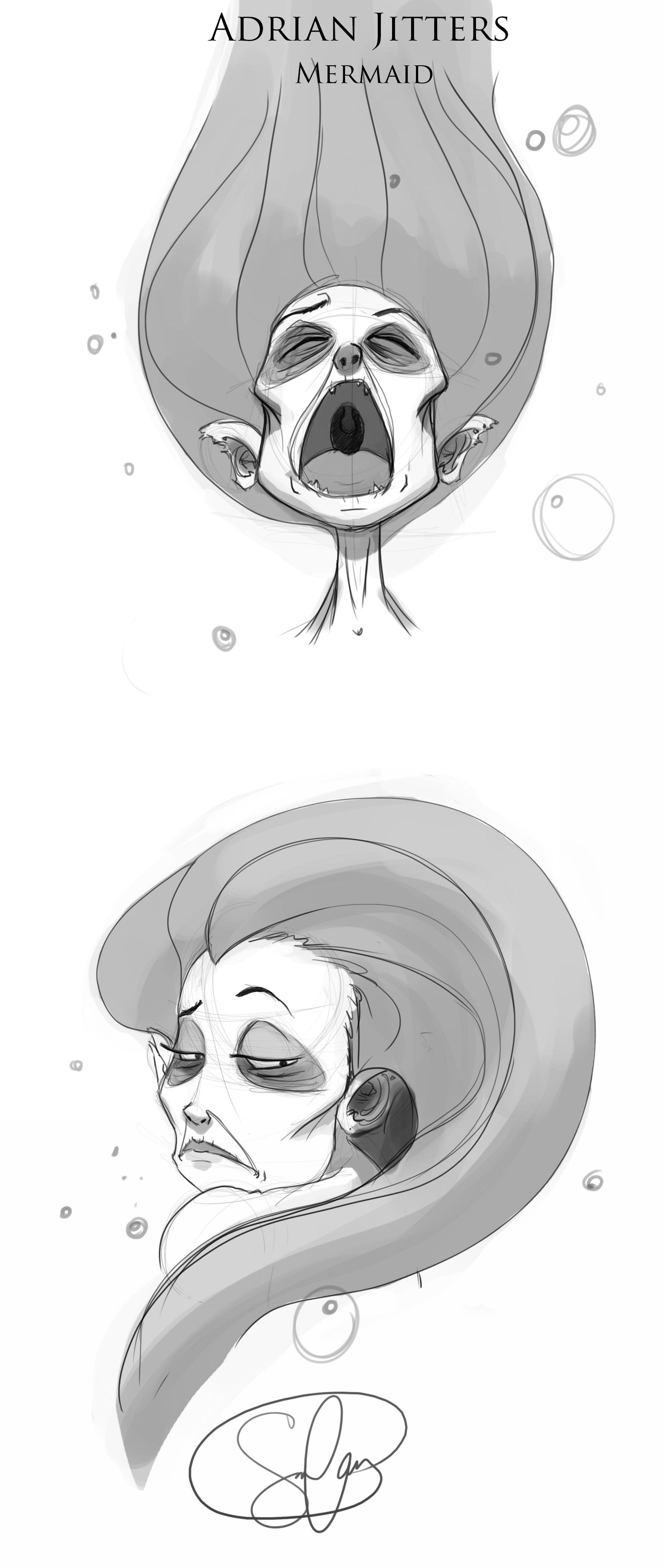 mermaidfaces2.jpg