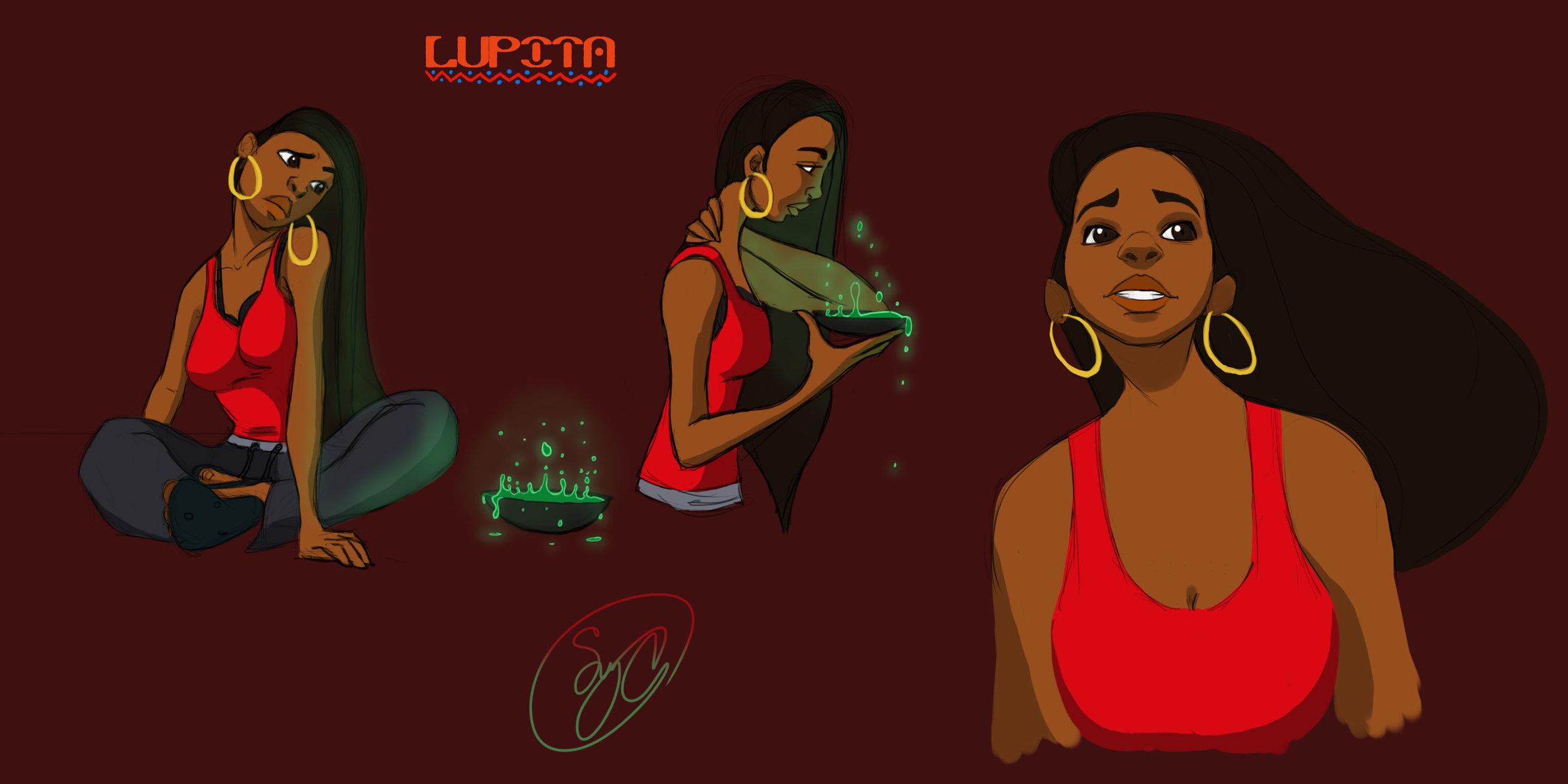 Lupita.jpg