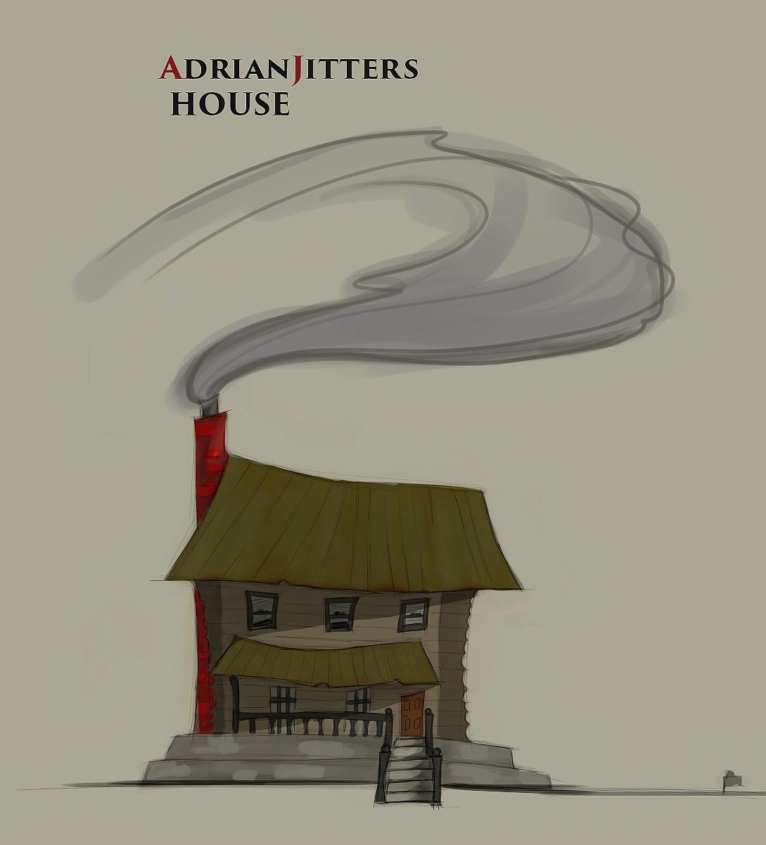 adrians house.jpg