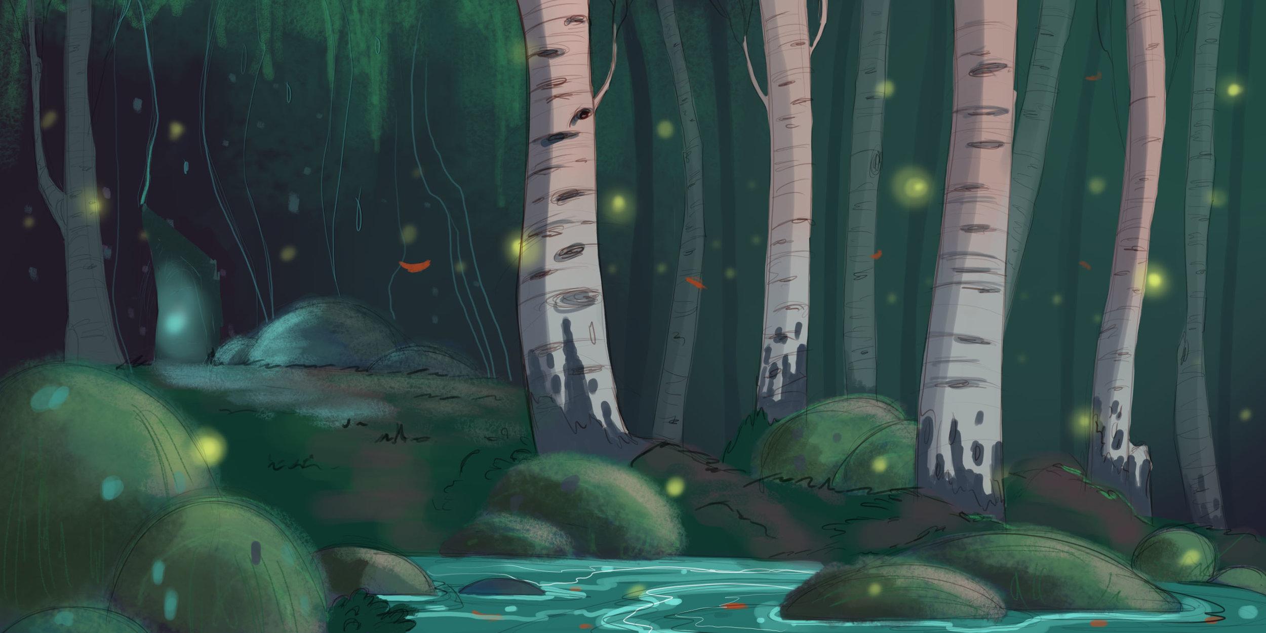 adrianforest (2).jpg