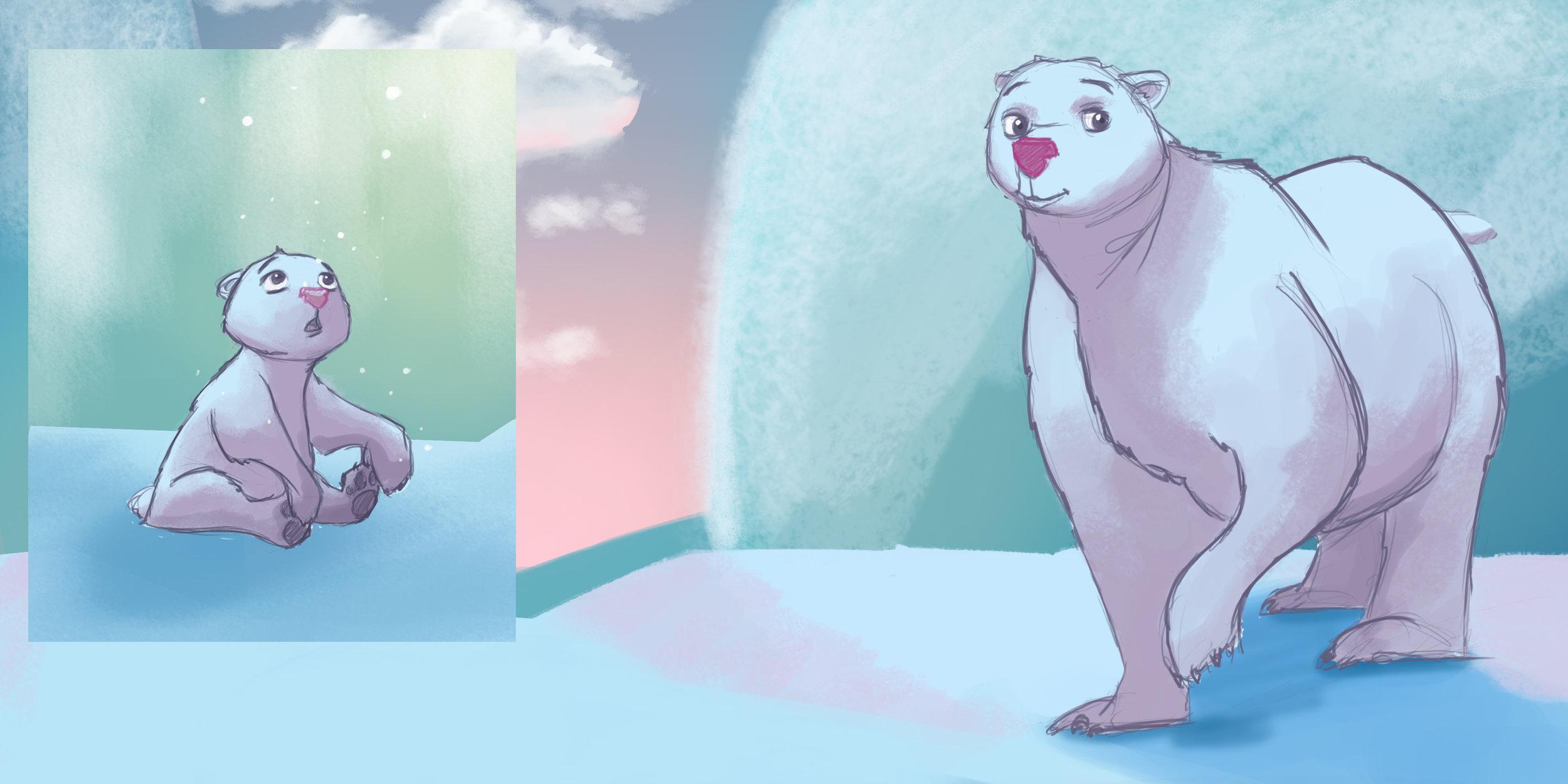 polarbear (1).jpg