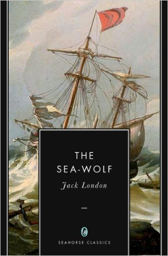 sea wolf.jpg