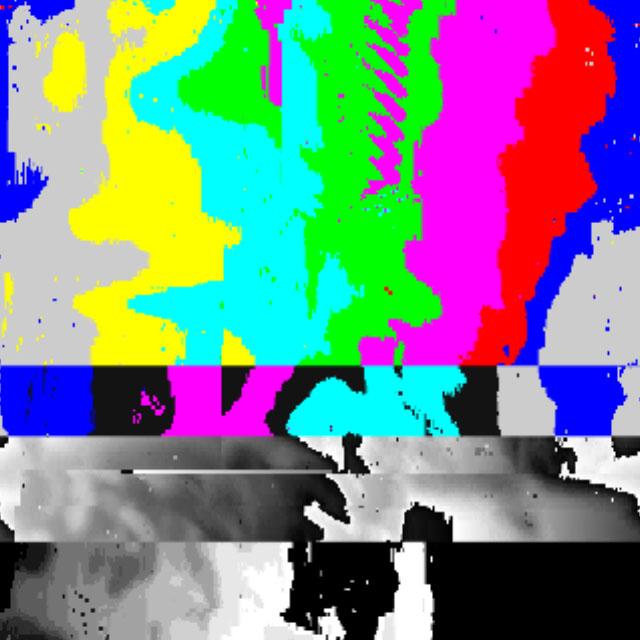 EasyTiger_06.jpg