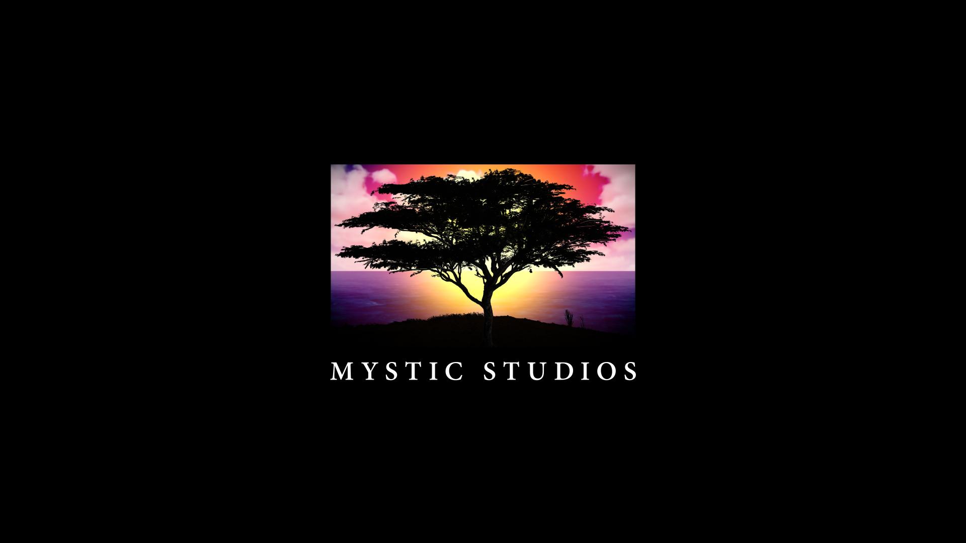 MysticStudios_05.jpg