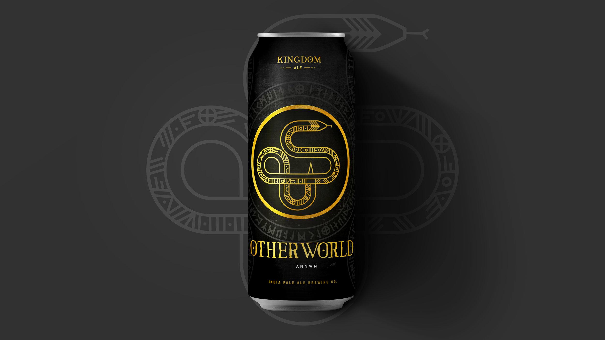 OTher_World.jpg