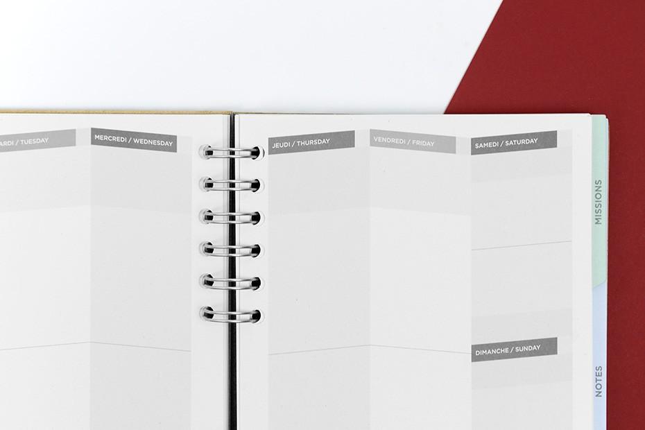 papier-tigre-agenda-the-assistant-02.jpg