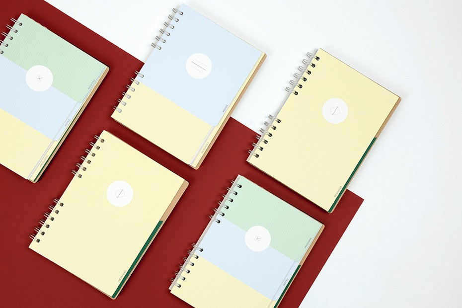 papier-tigre-agenda-the-assistant-04.jpg