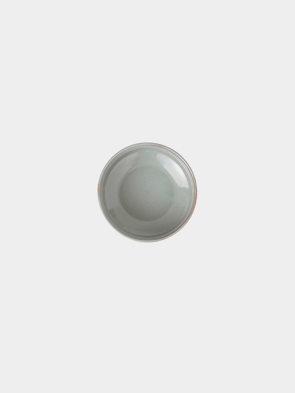 ferm-living-neu-bowl-small-03.jpeg