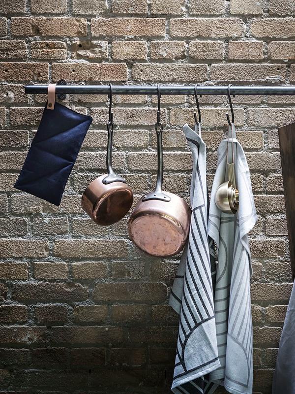 ferm-living-canvas-pot-holder-02.jpeg