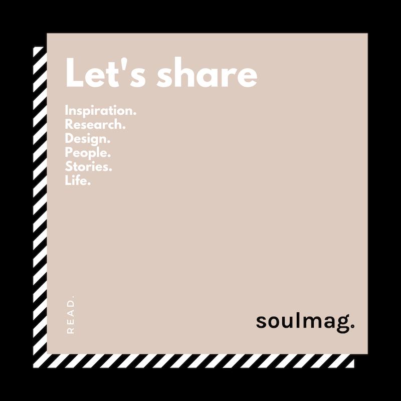 soul-studio-03.png
