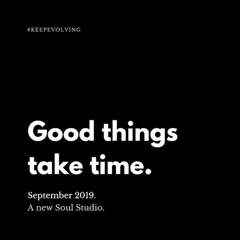 soul-studio-01.png
