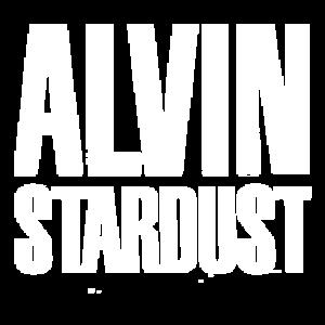 alvin-1.png