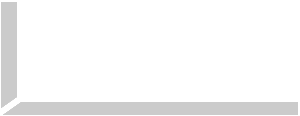 bdosqaure-1.png