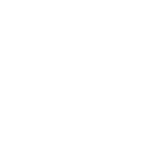 nhssquare.png
