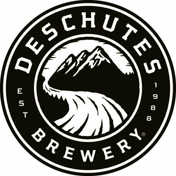 deschutes-logo.jpg