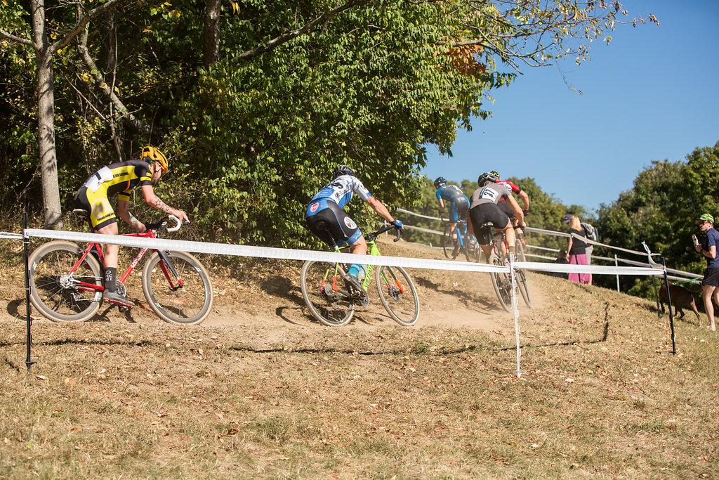 gocrossrace-0170.jpg