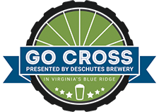 GO-Cross-web-logo.png
