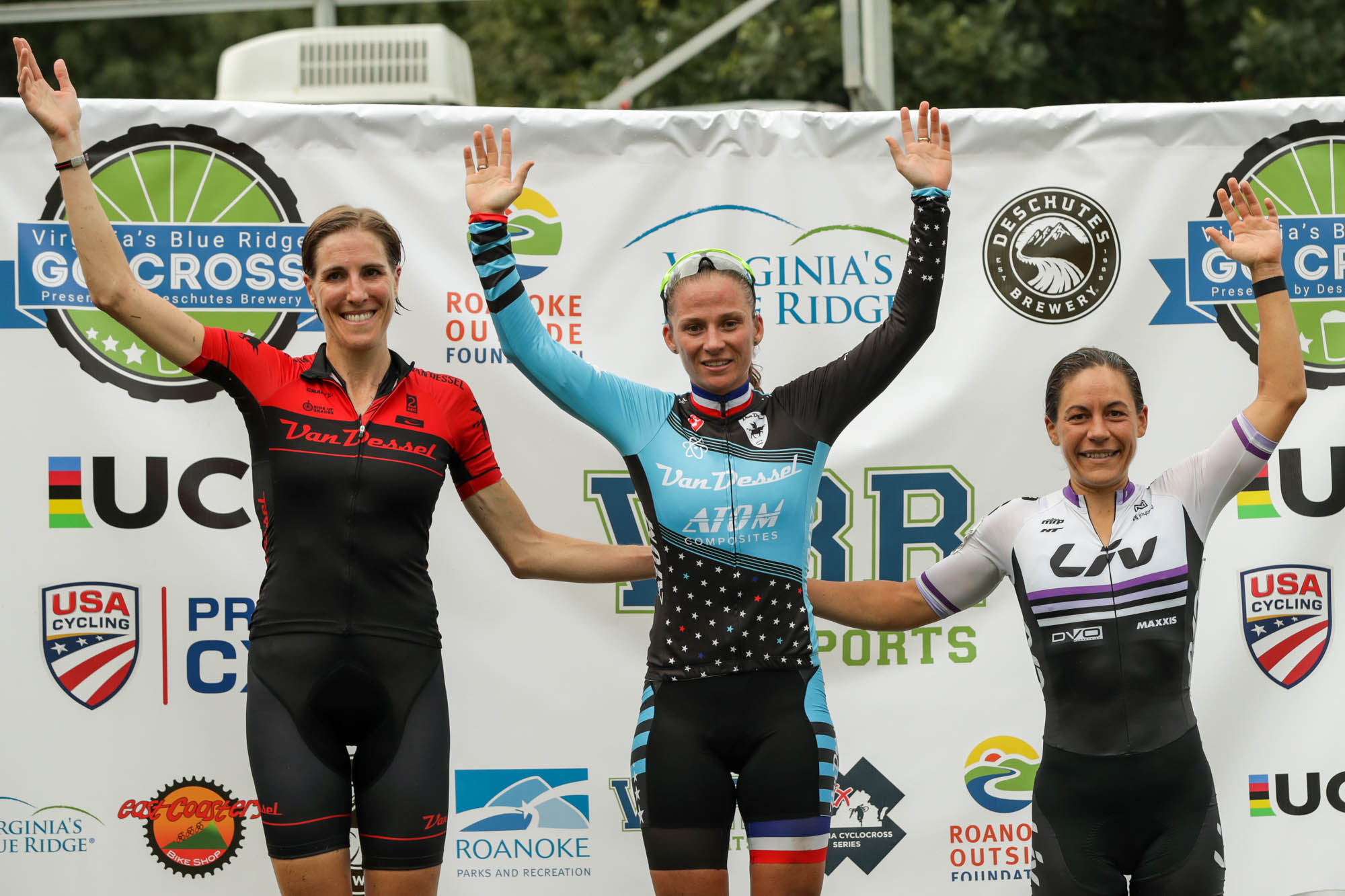 WC2SAT podium by Bruce Buckley.jpeg