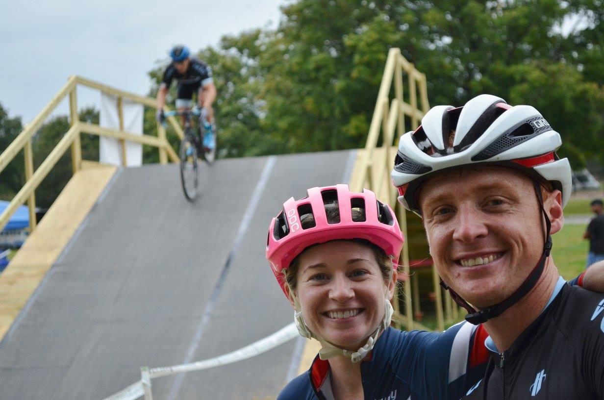 Smiling Bike Riders_Roanoke Cyclocross.jpg