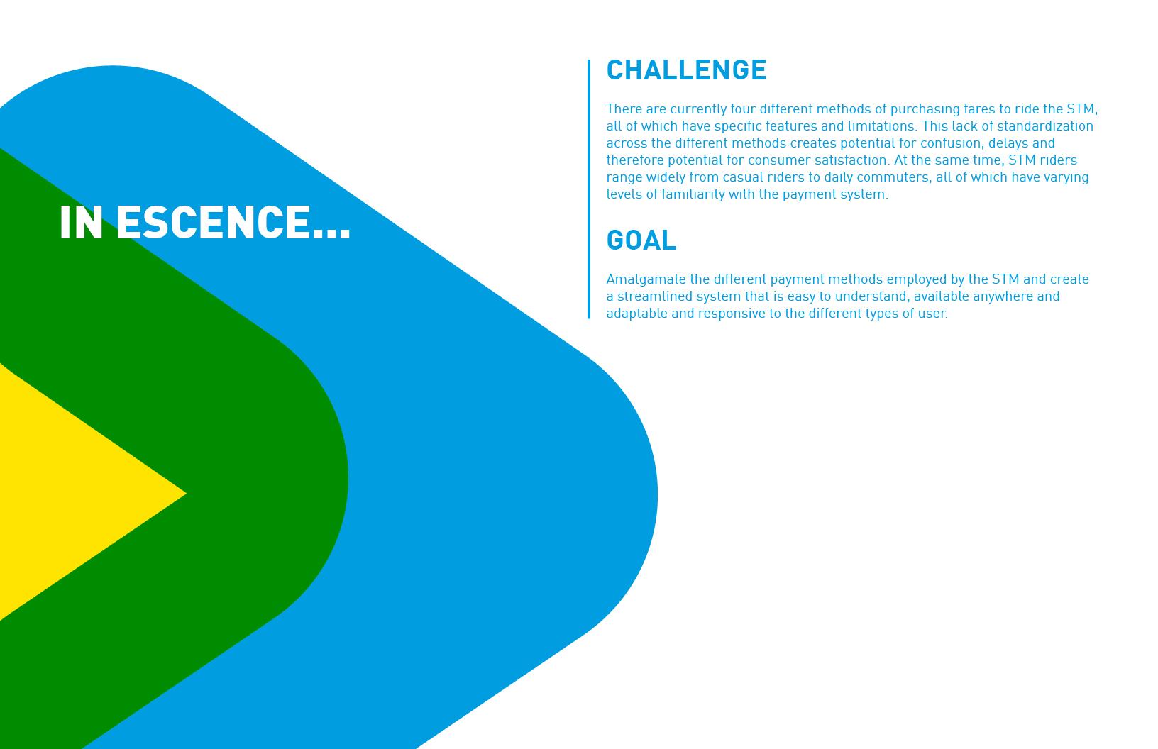 IBM STM Challenge 12.jpg