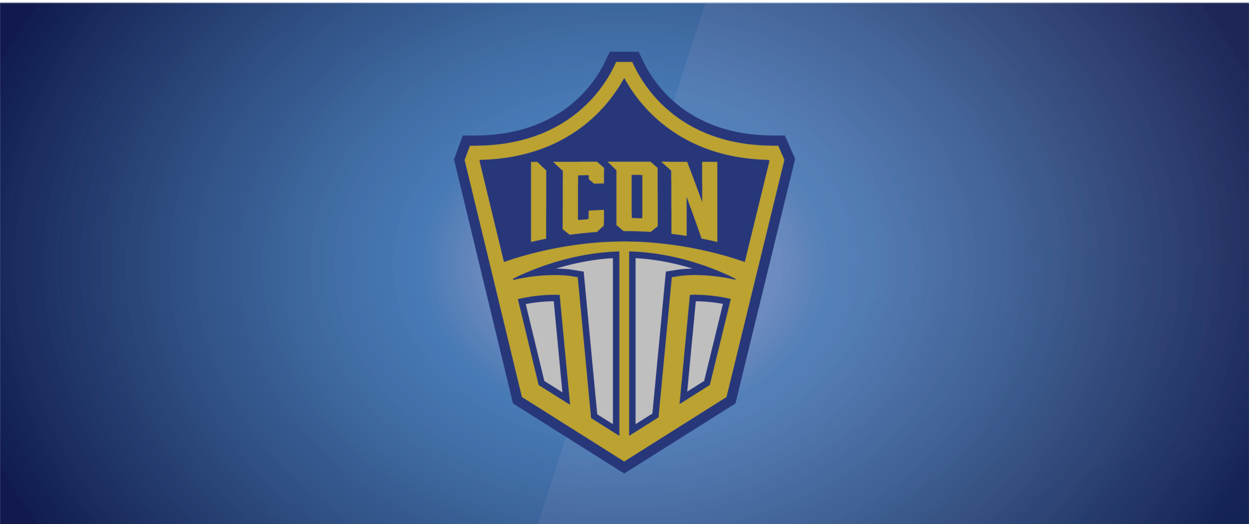 ICON Small.png