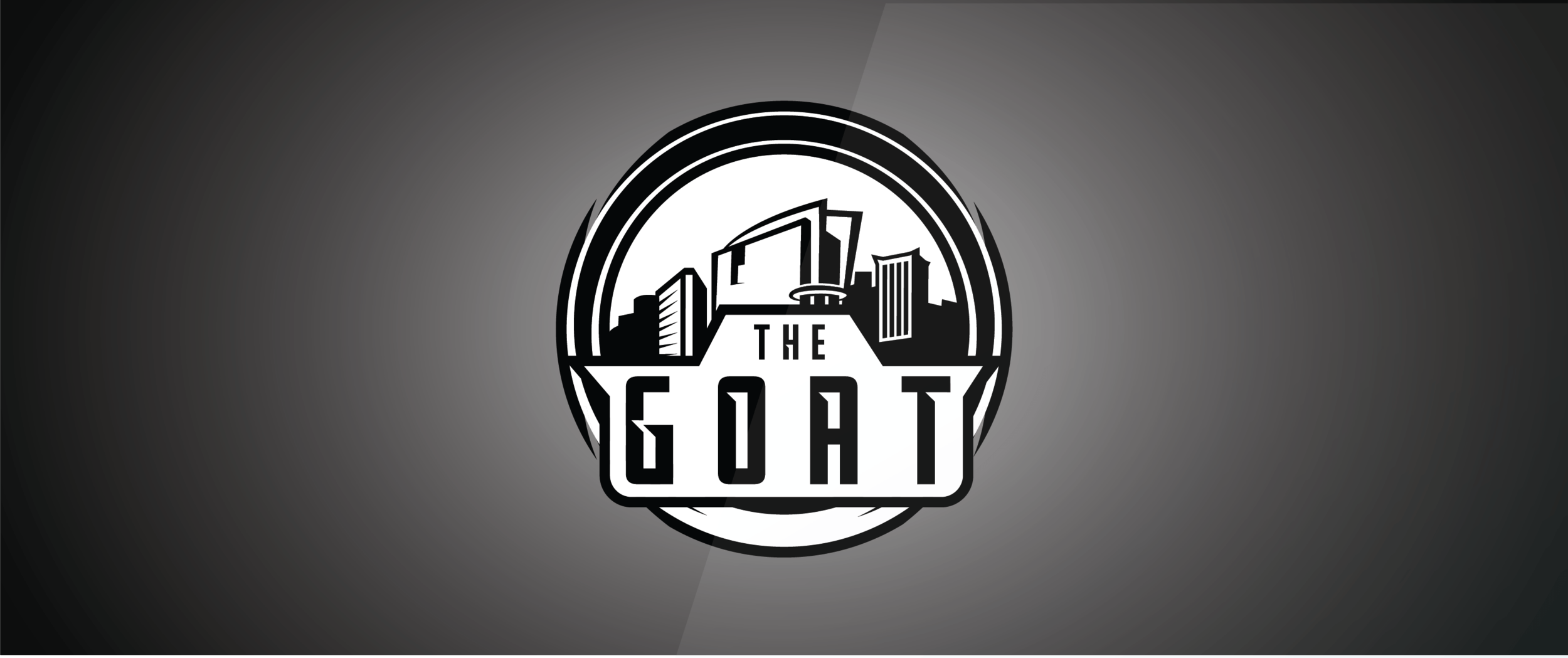 goatreal Small.png