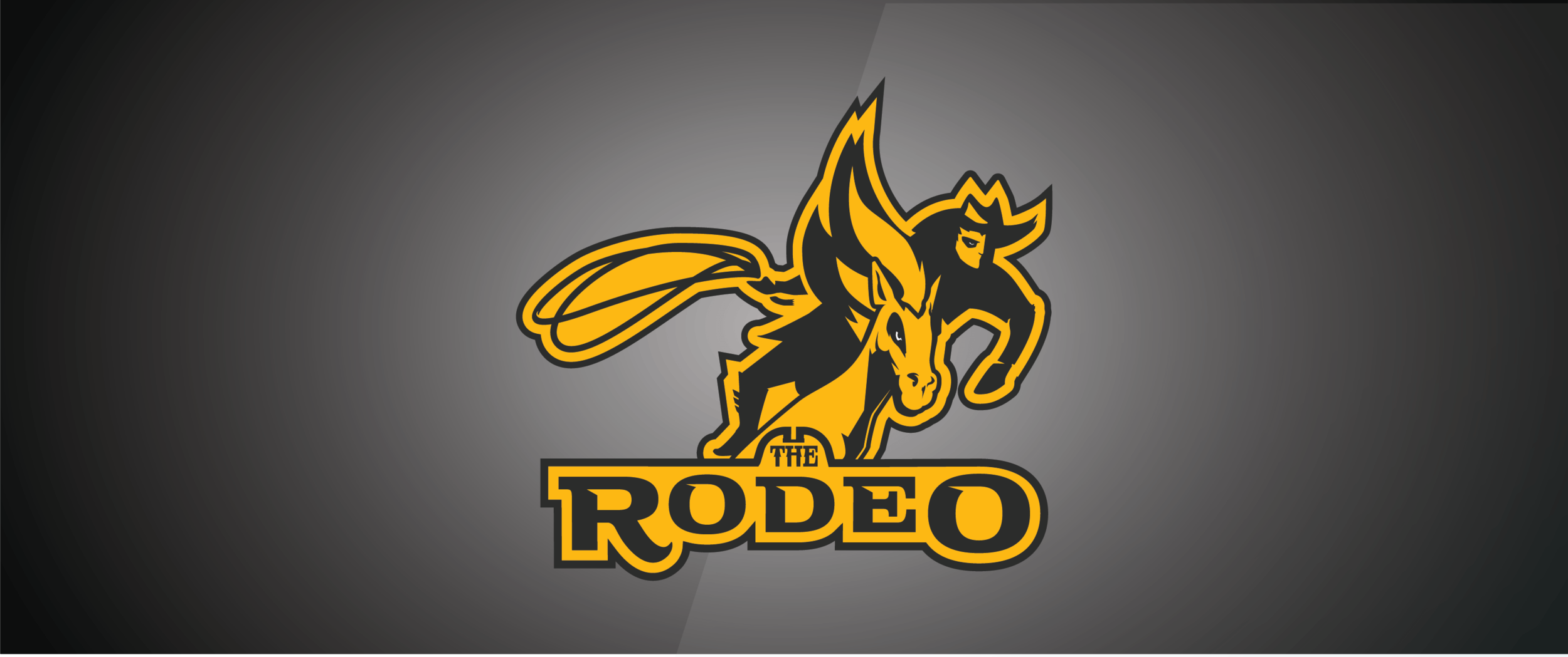 Rodeo 1 Small.png
