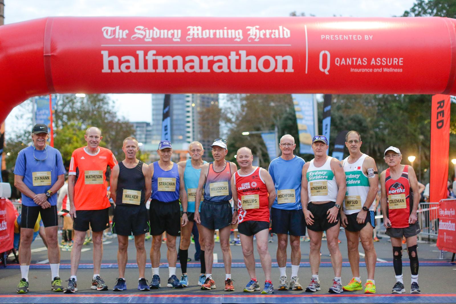 SMH Half Marathon --« Salty Dingo 2017-17236.jpg