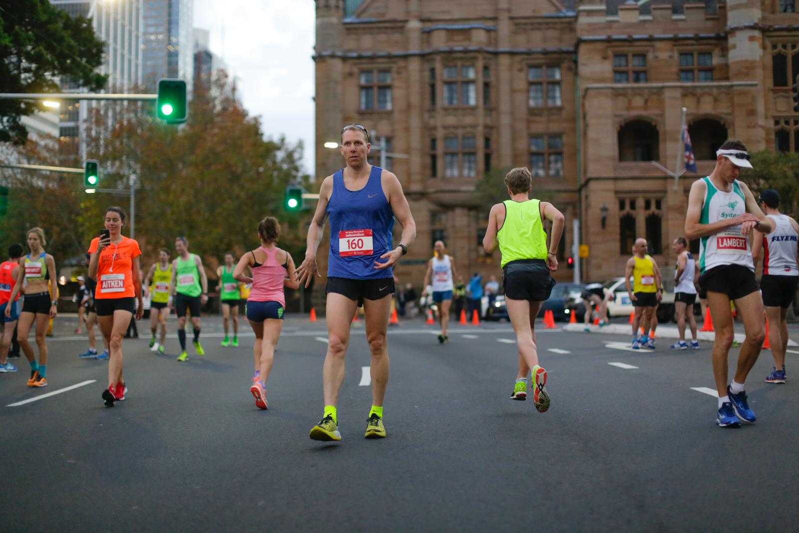 SMH Half Marathon --« Salty Dingo 2017-17280.jpg