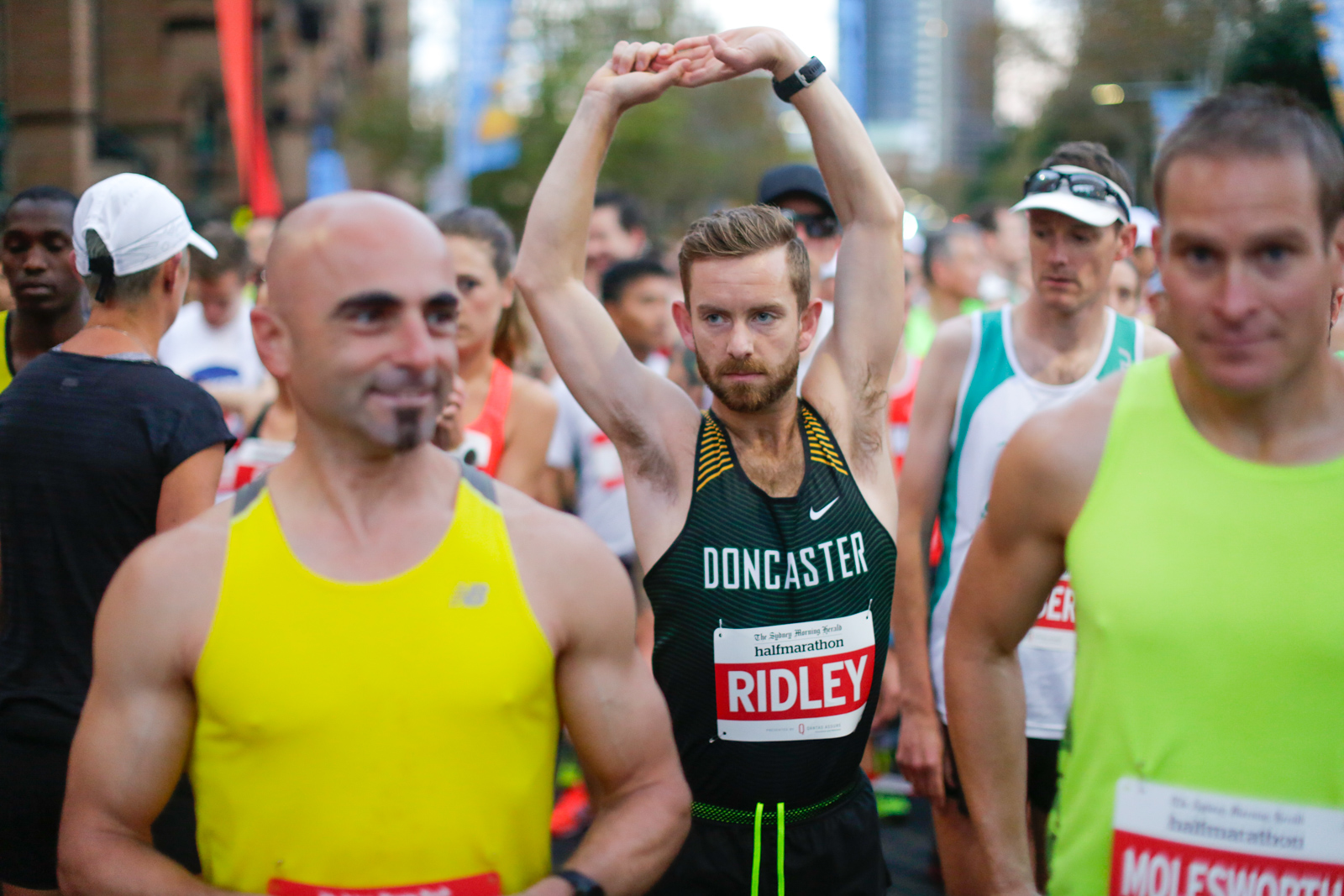 SMH Half Marathon --« Salty Dingo 2017-17305.jpg