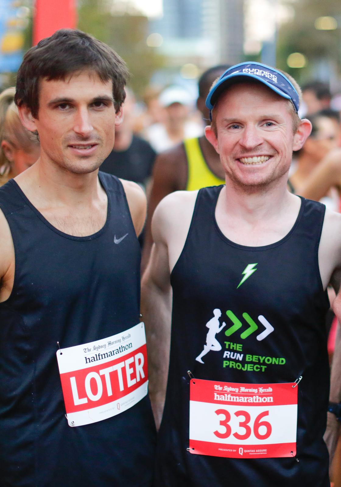 SMH Half Marathon --« Salty Dingo 2017-17329.jpg