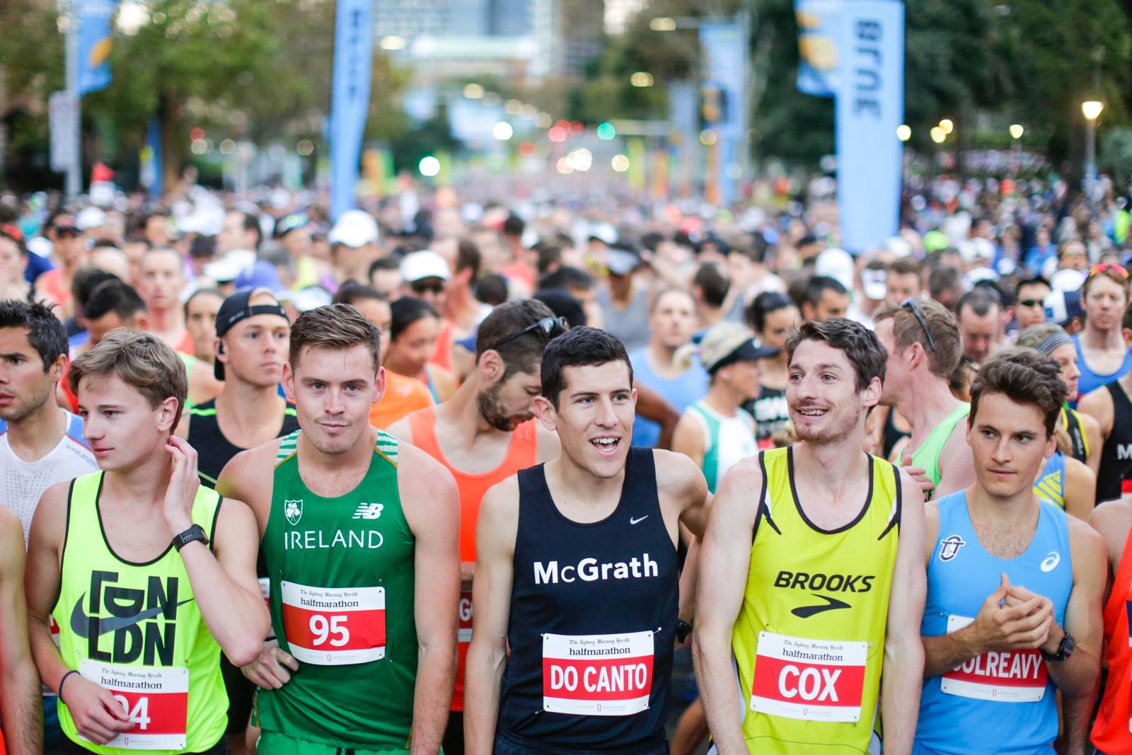 SMH Half Marathon --« Salty Dingo 2017-17338.jpg