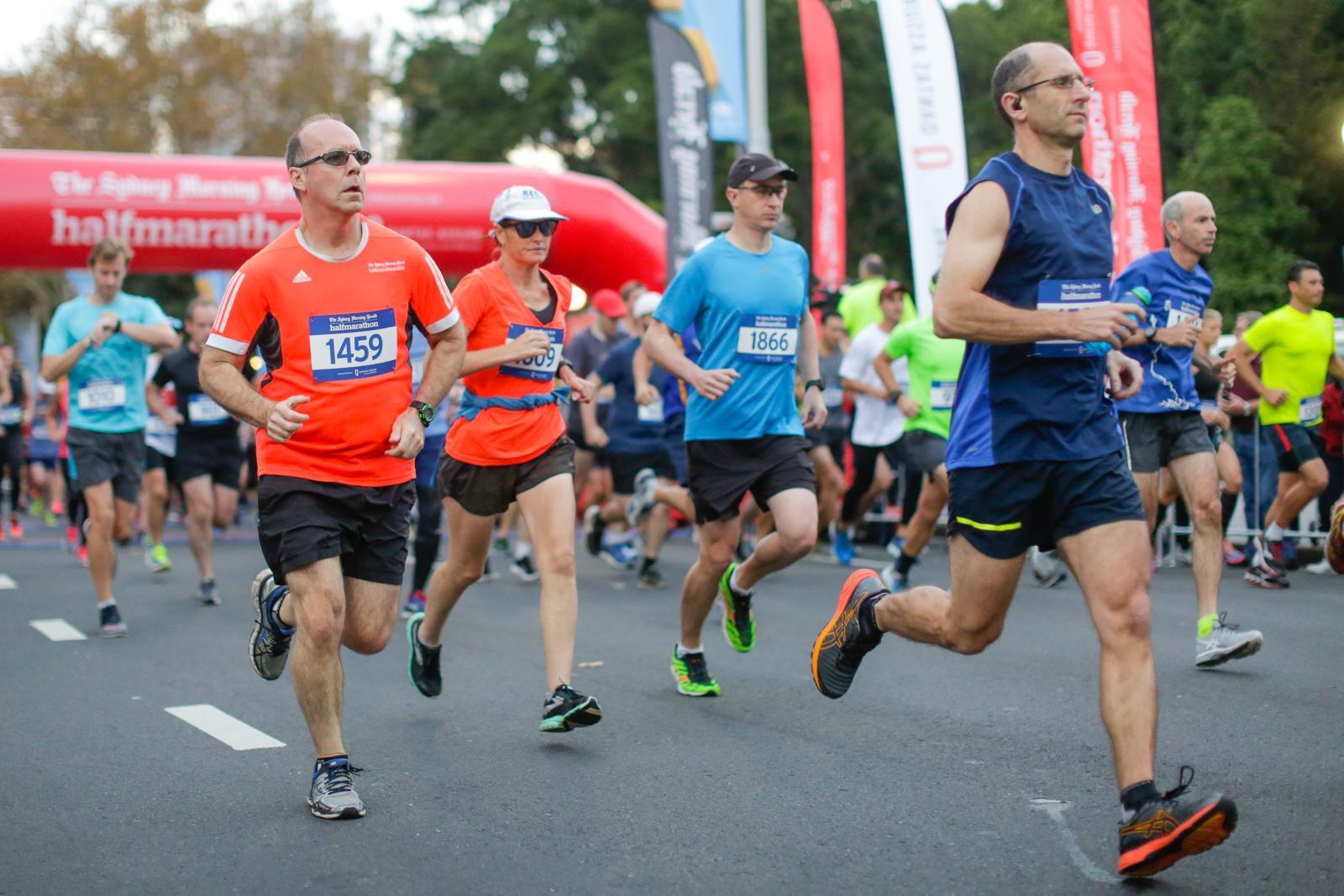 SMH Half Marathon --« Salty Dingo 2017-17372.jpg