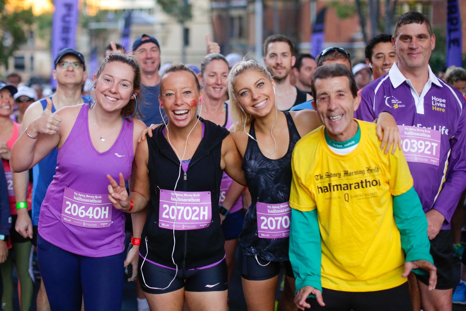 SMH Half Marathon --« Salty Dingo 2017-17442.jpg
