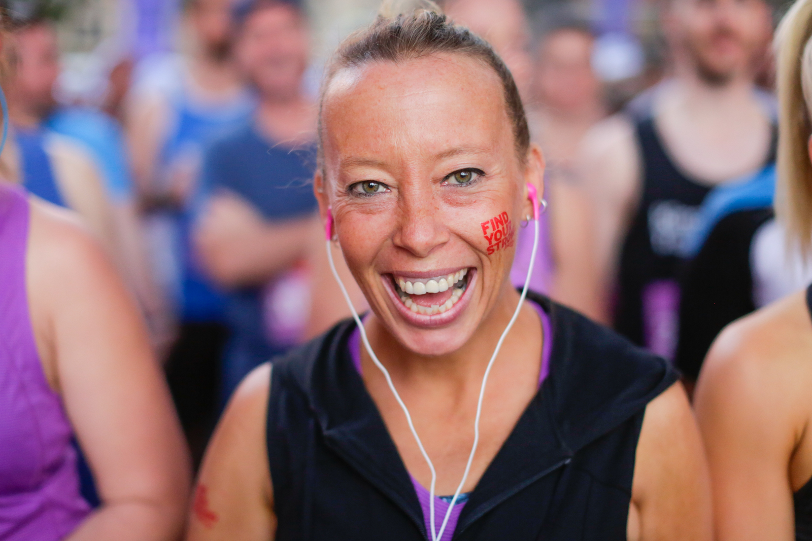 SMH Half Marathon --« Salty Dingo 2017-17454.jpg
