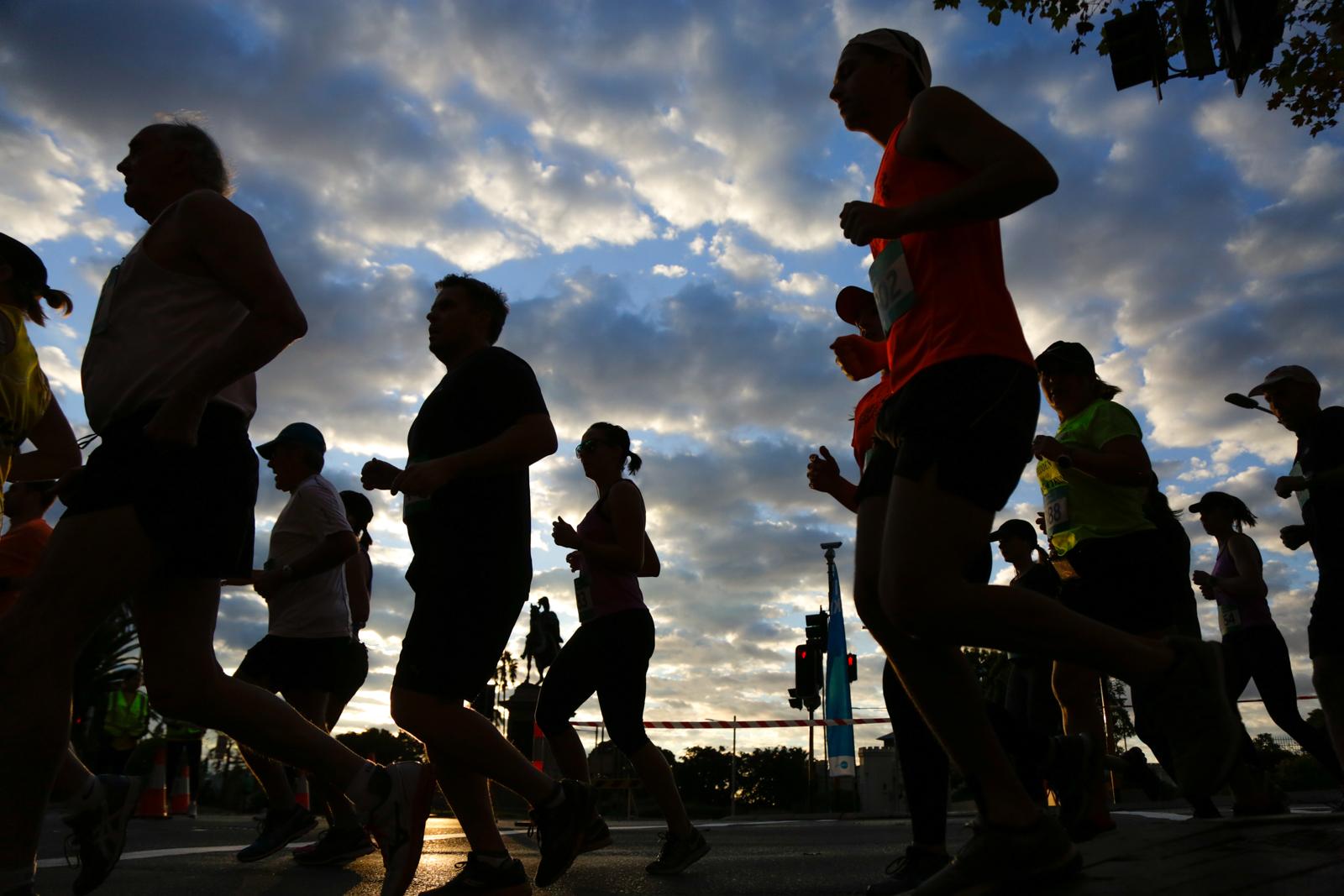SMH Half Marathon --« Salty Dingo 2017-17627.jpg