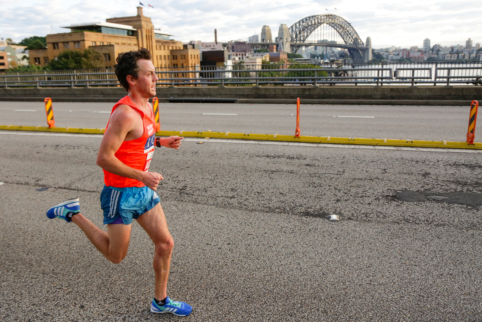 SMH Half Marathon --« Salty Dingo 2017-17681.jpg